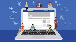 Facebook renueva la cúpula directiva de WhatsApp, Messenger e Instagram