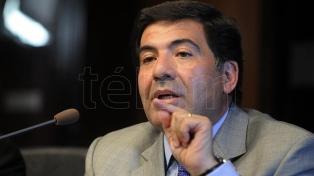 El Tribunal inició los preparativos para juzgar a Ricardo Echegaray