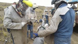 La lucha por el gas enfrenta a dos regiones y compromete al gobierno