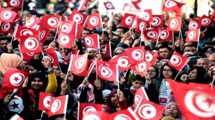 Los islamistas se atribuyeron el triunfo en las municipales tunecinas