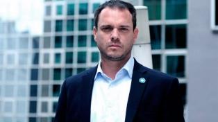 """""""El kirchnerismo era la corrupción organizada"""", asegura Sánchez"""
