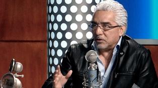 Televisa despide a un periodista por un tuit contra López Obrador