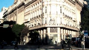 El gobierno porteño enviará a la Legislatura un paquete de leyes sobre ética, obras públicas y contrataciones
