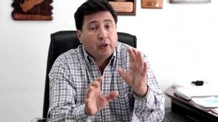 """Arroyo reclamó al Gobierno """"regular los precios de los alimentos y los servicios"""""""