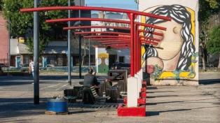 Se presentan miles de propuestas vecinales para mejorar los barrios