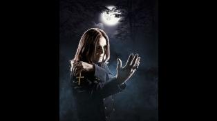 """Ozzy Osbourne: """"No cambiaría nada de todo lo que hice"""""""