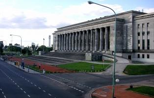 Buenos Aires, entre las 25 mejores ciudades del mundo para estudiar