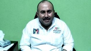 Asesinan a un candidato a diputado local del PRI en Guerrero