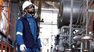 El Gobierno examina con Argelia oportunidades de inversión en energía