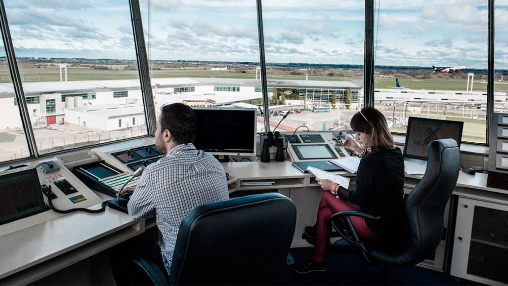 Aerolíneas latinoamericanas prevén una ganancia de 100 millones de dólares