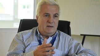Carlos Daniel Caruso