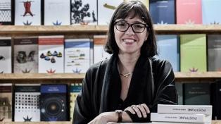 """Erber: """"El arte contemporáneo está cambiando la manera de pensar en la cultura"""""""