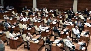 Suspenden el debate sobre el cobro a extranjeros por atención sanitaria