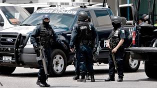 Asesinan a dos candidatos en menos de 24 horas en el estado de Michoacán