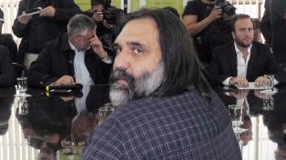 """Baradel anuncia que pedirán al gobierno bonaerense """"discutir la inflación real de 2019"""""""