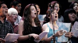 Cumple 205 años la partitura clásica más antigua del país: el Himno Nacional