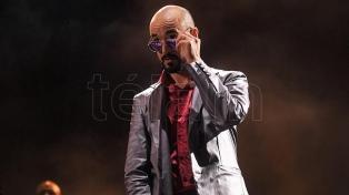 Abel Pintos va por un nuevo récord de convocatoria