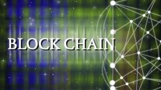 """Proponen desarrollar una """"blockchain"""" que transparente las donaciones humanitarias"""