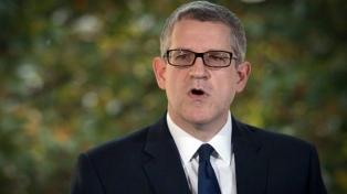 """El MI5 advirtió que el EI quiere perpetrar """"devastadores"""" ataques en Europa"""