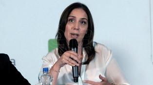 Vidal otorgará un nuevo adelanto de aumento a los docentes
