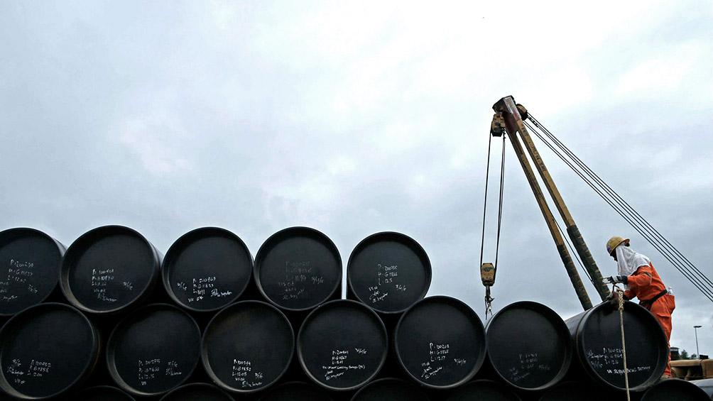 La OPEP advierte a EE.UU. que la estabilidad del petróleo es