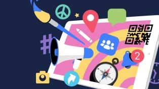 Facebook lanzó un portal para jóvenes, un sector que se le estaba alejando