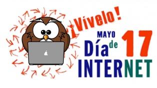 Twitter celebra el  Día Internacional de Internet