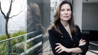 Odebrecht vuelve a apostar por la obra pública en la región, tras el escándalo
