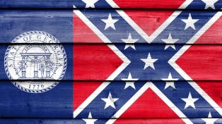 Las armas y la xenofobia, protagonistas de una polémica primaria republicana