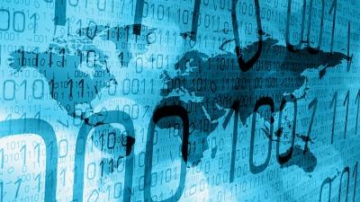 La resistida ley de copyright digital avanza en el parlamento europeo