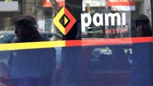 El PAMI firmó un acuerdo con Caeme para la provisión de medicamentos