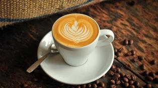 Destacan a pequeños productores de café que buscan el sabor natural donde se lo elabora