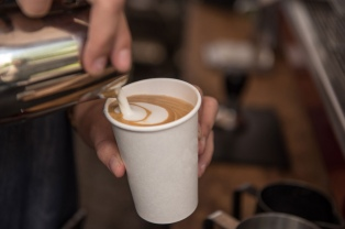 Un fin de semana a puro café: vuelve Feca, el festival de la clásica infusión porteña