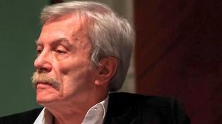 """El Libro de la Semana: """"Doscientas sesenta y siete vidas en dos o tres gestos"""", de Eugenio Baroncelli"""
