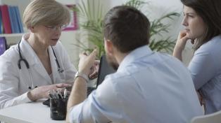 Día Mundial de la hepatitis C: el diagnóstico es la alarma para una patología silenciosa