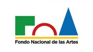 El Fondo Nacional de las Artes realizará un concurso de artes visuales