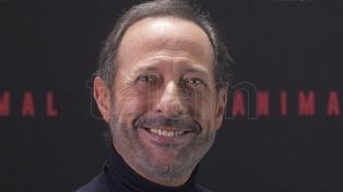 """Guillermo Francella: """"Me gustan las historias que no le dan la espalda al público"""""""