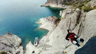 Fortalecerán la oferta turística de Alta Montaña, desde Polvaredas a Las Cuevas