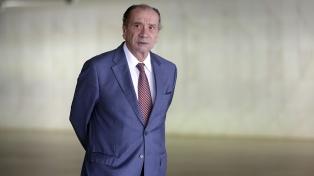Nunes Ferreira: el Mercosur iniciará negociaciones de asociación económica con Japón