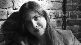 """Natalia Porta López: """"La lectura es condición de ciudadanía"""""""