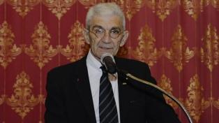 """El alcalde de Salónica llamó a la unidad en contra del ataque """"fascista"""" que sufrió el sábado"""