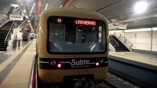 Apelarán el fallo que dispone no cobrar pasaje en estaciones sin accesibilidad mecánica