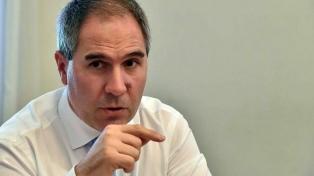 Detienen a ex funcionarios de Das Neves y empresarios en una causa por corrupción
