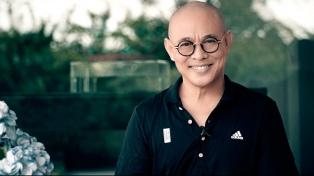Preocupa el delicado estado de salud del actor Jet Li