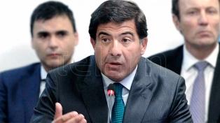El procesamiento de Echegaray, la última novedad de la causa que le costó una condena a Boudou