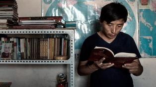 China rechaza las críticas de otros países a la condena de un activista tibetano