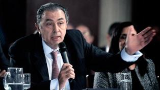 Cambiemos y el PJ salteño presentan un proyecto para crear 94 juzgados federales