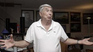 Murió a los 90 años Luis Posada Carriles, un enemigo de Fidel Castro