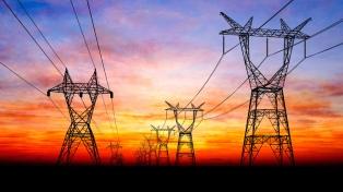 Después de más de 15 años, Argentina volvió a exportar energía eléctrica a Brasil