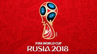 Las apuestas de Facebook para el Mundial